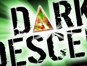 Dark Descent Logo thumb