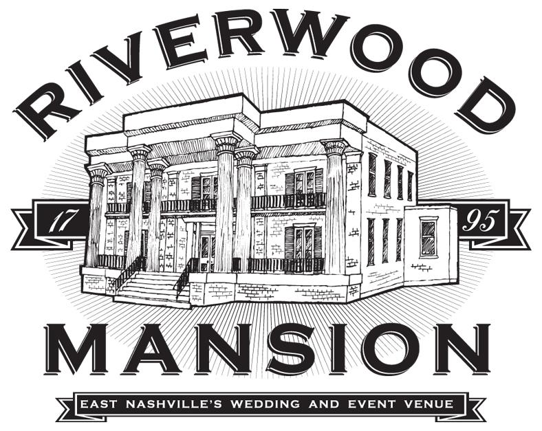 mansion online casino casino gratis spiele