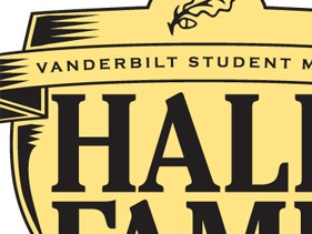 VU Hall of Fame Logo thumb