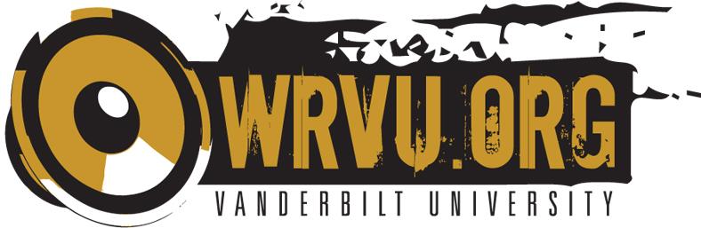 WRVUorg logo