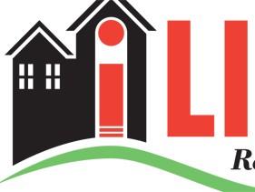 iList Realty Logo